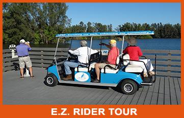 EZ-rider-tour