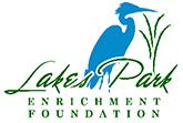 Lakes Park Logo