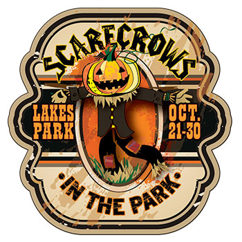 scarecrow-featured-image