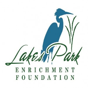 Lakes Park Enrichment Foundation, Fort Myers FL