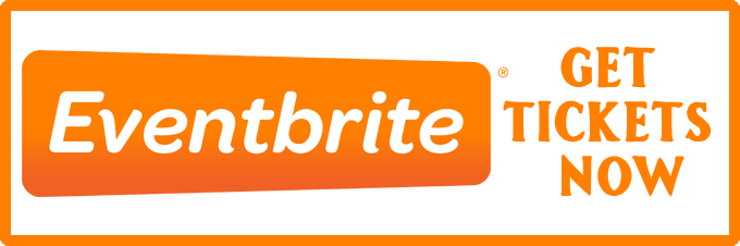 Image result for eventbrite ticket button