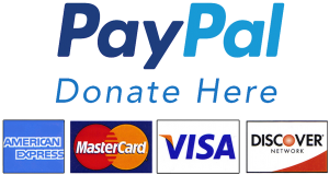 Click here to donate through the PayPal Giving Fund