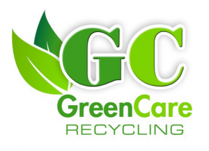 Green Care Recycling