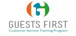 Lee County's Guests First Customer Service Training Program